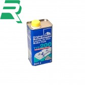 "Ate TYP200 ""SuperGold"" Brake Fluid (1L)"